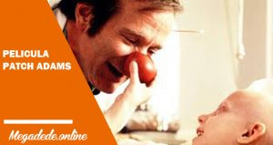 Ver película Patch Adams online