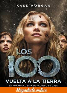 LOS 100 EN MEGADEDE