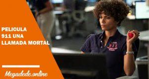 Ver película 911 la llamada mortal online